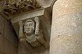 Blaison-Gohier (Maine-et-Loire) (24289183732).jpg