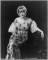 Blanche Sweet 1915 cph.3b05770.png