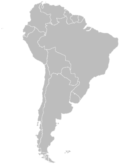 Template List Lds Temple South America Map Wikipedia