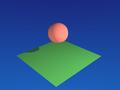 Blender3D BouncingSoftbodyBall.png
