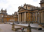 Blenheim Palace - geograph.org.uk - 40932.jpg