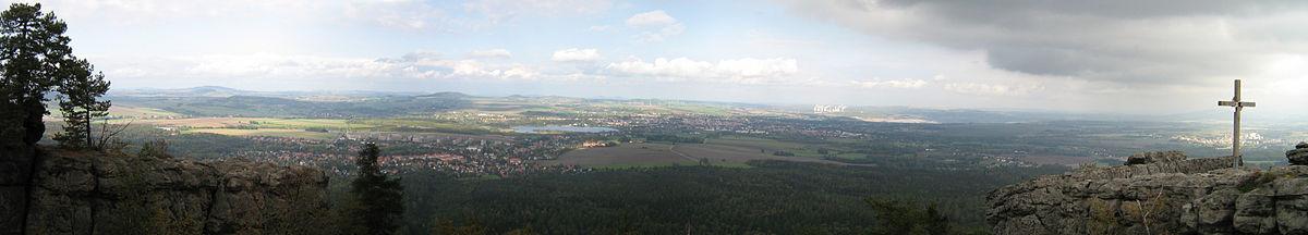 Blick vom Topfer 2007.JPG