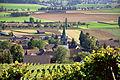 Blick von der Bergkirche Hallau 04.jpg