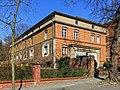 Blindenhilfswerk B-Steglitz 04-2015.jpg