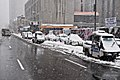 Blizzard Day in NYC (4391405945).jpg