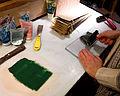 Block Printing Coffee Bags-2.jpg