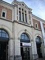 Blois - halle aux grains (04).jpg