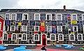 Blois Fondation du Doute 5.jpg
