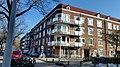 Blok 2, Haarlemmerweg 545-551.jpg