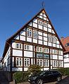 Blomberg-26 Kuhstr7.jpg