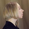 Blonder 4 (8457455176).jpg