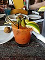 Bloody Mary at The Chimes, Baton Rouge.jpg