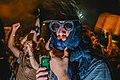 Blue Boy - Flickr - amira a.jpg