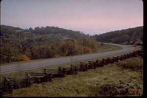 Blue Ridge Parkway BLRI0693.jpg