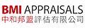 Bmi Appraisals Logo.jpg