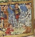 BnF MS Gr510 folio 69 verso - detail - Triumph of Joseph.jpg