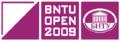 Bntuopen2009.png
