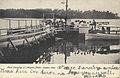 Boat Landing at Meyers Lake (16286597075).jpg