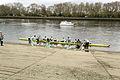 Boat Race 2014 - Reserve Race (10).jpg