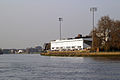 Boat Race Craven Cottage.jpg