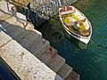 Boat and steps (2778074609).jpg