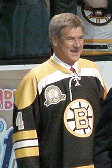 Description de l'image  Bobby Orr.jpg.