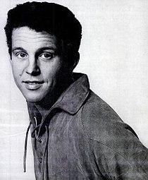 Bobby Vinton 1965.JPG