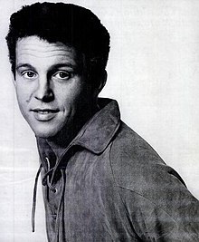 Bobby Vinton, 1965