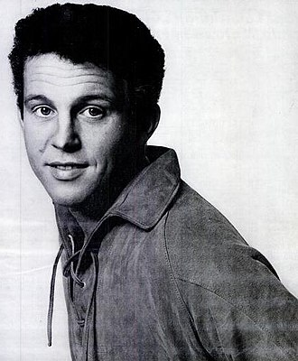Bobby Vinton - Vinton in 1965