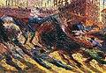 Boccioni - the-city-rises-2.jpg