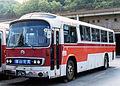 Bocho kotsu HINO RV731P FHI 13S.jpg