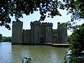 Bodiam Castle - geograph.org.uk - 1412764.jpg
