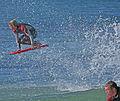 Bodyboarding 7 2007.jpg
