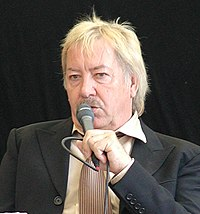 people_wikipedia_image_from Werner Böhm