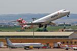 Boeing 717-2BL Volotea EC-LQI.jpg