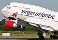 Boeing 747-41R, Virgin Atlantic Airways JP496282.jpg