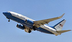 Boeing C-40 Clipper 89aw.jpg