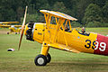 Boeing PT 17 Stearman partial side view.jpg