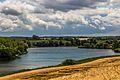 BoelkendorfKrummer See.jpg