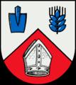 Boenebuettel Wappen.png