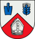 Coat of arms of Bönebüttel