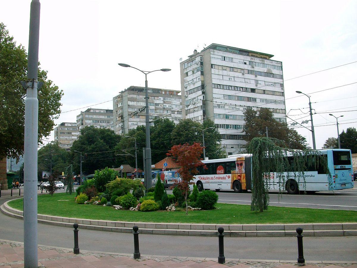 bogoslovija beograd mapa Bogoslovija (Beograd) — Vikipedija, slobodna enciklopedija bogoslovija beograd mapa
