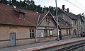 Boguszów-Gorce Zachód train station 01.jpg