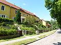 Bohnsdorf Gartenstadtweg Tuschkastensiedlung-002.JPG