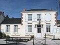 Boigny-sur-Bionne mairie 1.jpg