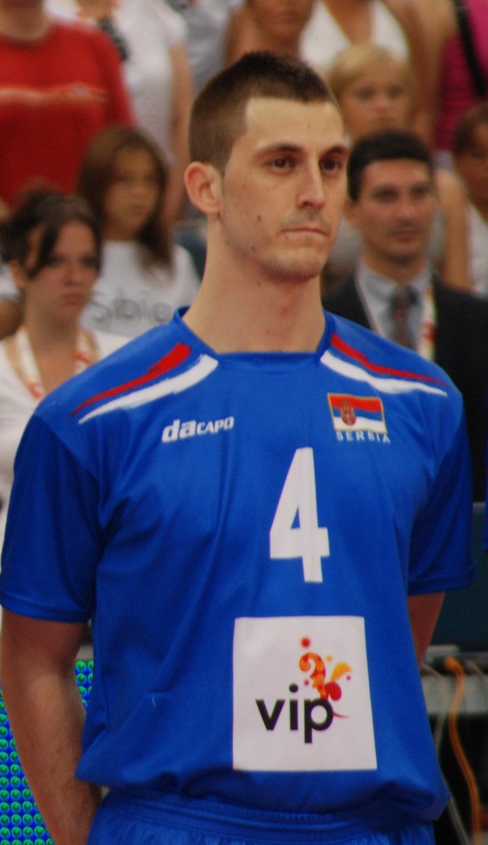 Bojan Janić