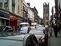 Bold Street, Liverpool - geograph.org.uk - 12261.jpg