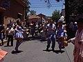 Bolivia-tarija.jpg