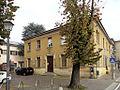 Bollate - ex municipio.JPG