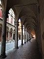 Bologna Portico San Giacomo 3.jpg